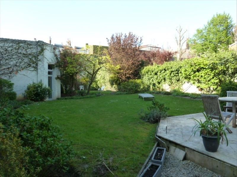 Vente maison / villa Bethune 395000€ - Photo 8