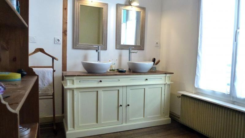 Verkoop  huis Argenteuil 270000€ - Foto 6