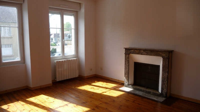 Vente maison / villa Alencon 135 150€ - Photo 4
