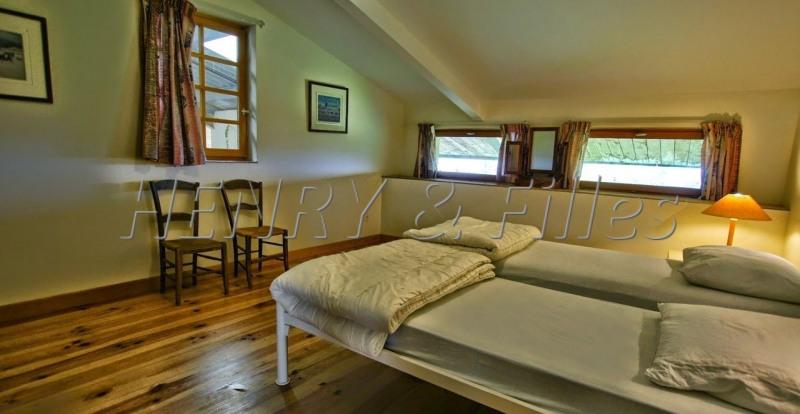 Sale house / villa L'isle-en-dodon 620000€ - Picture 34