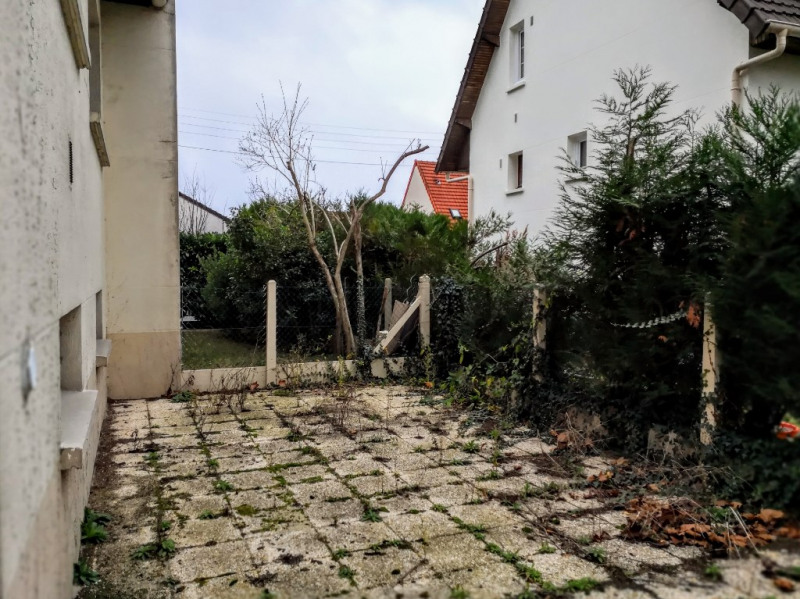 Vente maison / villa Villejuif 376 000€ - Photo 4