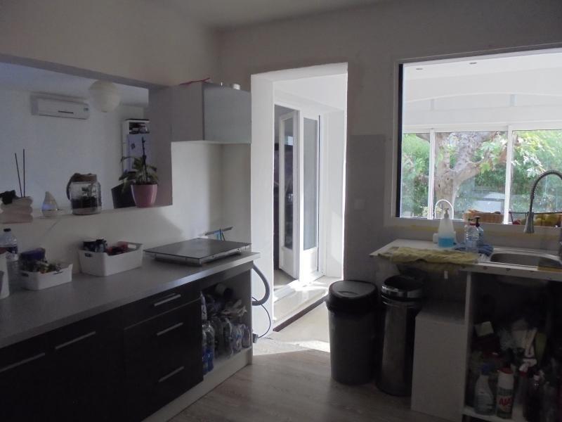 Sale house / villa Lunel 243900€ - Picture 7