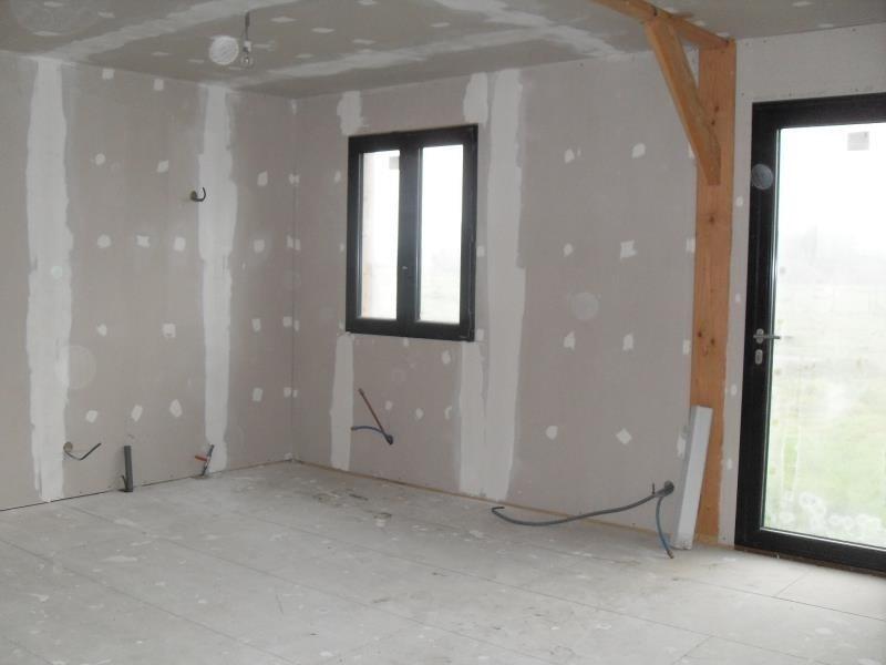 Vente maison / villa Beaupouyet 54500€ - Photo 3