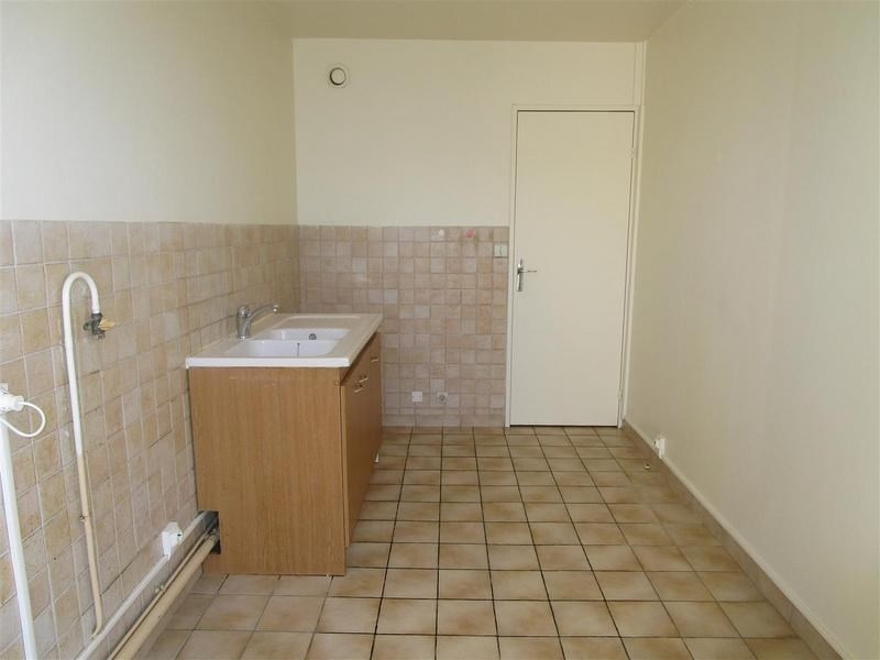 Sale apartment Taverny 149 100€ - Picture 3