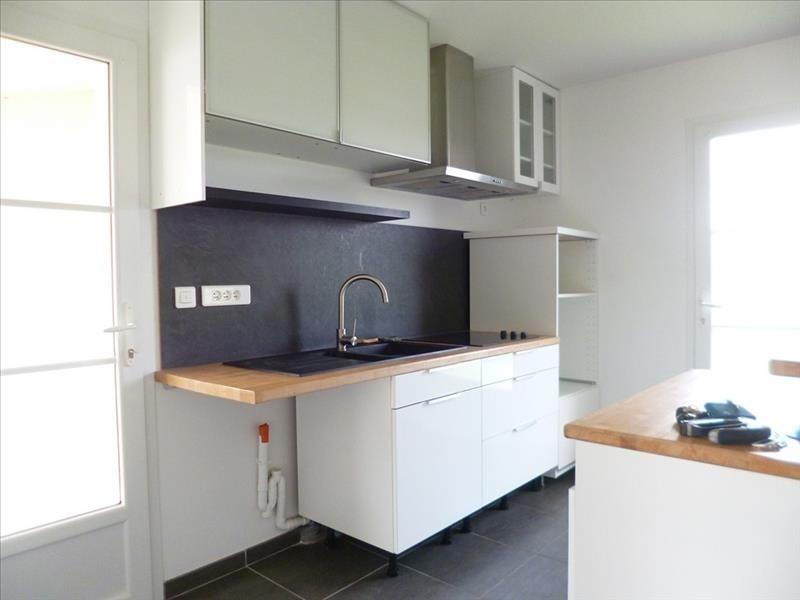 Vente maison / villa St denis d oleron 324300€ - Photo 5
