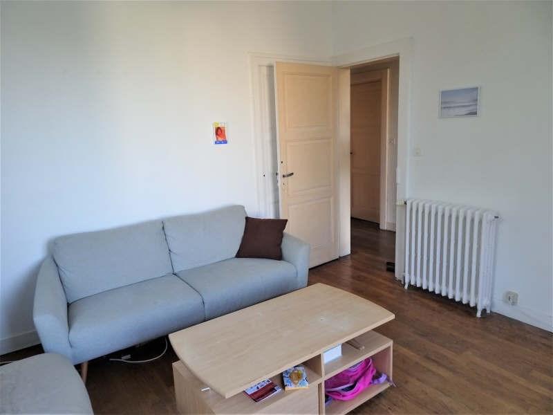 Location maison / villa Limoges 772€ CC - Photo 6