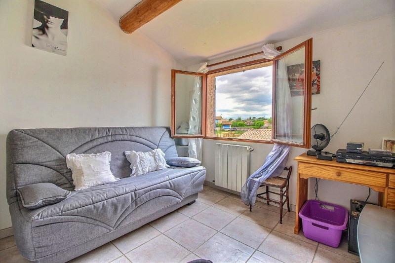 Vente maison / villa Rodilhan 270000€ - Photo 5