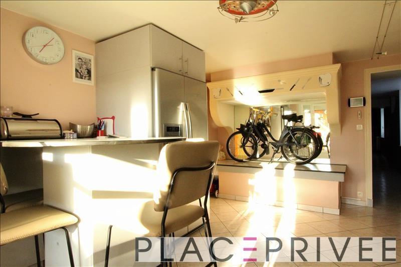 Sale house / villa Vicherey 225000€ - Picture 5