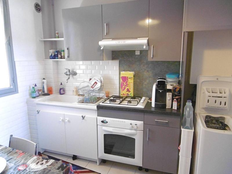 Location appartement L'arbresle 588€ CC - Photo 3