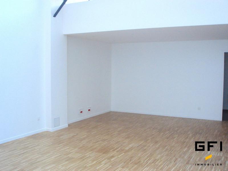 Venta  oficinas Montreuil 920000€ - Fotografía 6