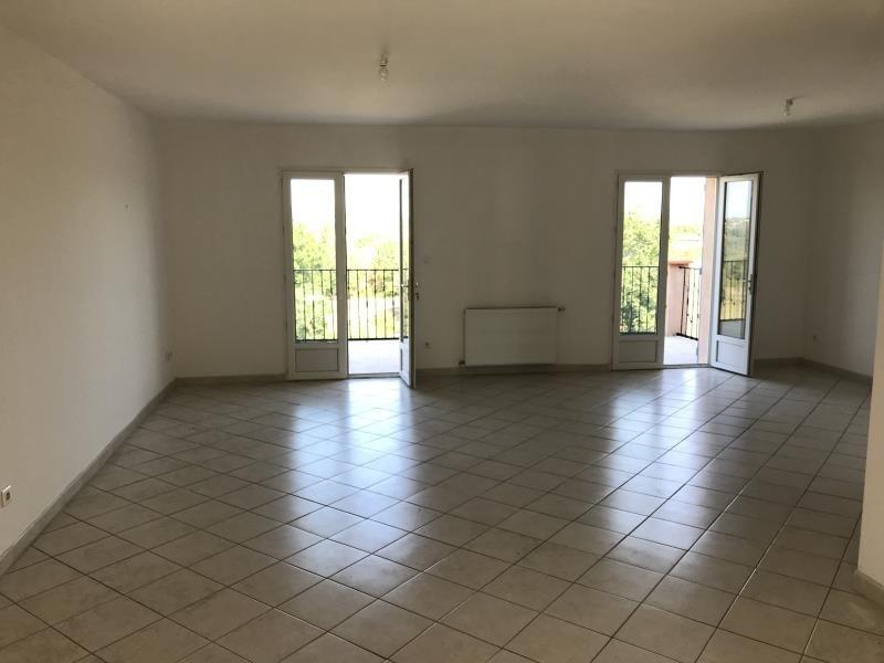 Sale house / villa Carmaux 170000€ - Picture 2