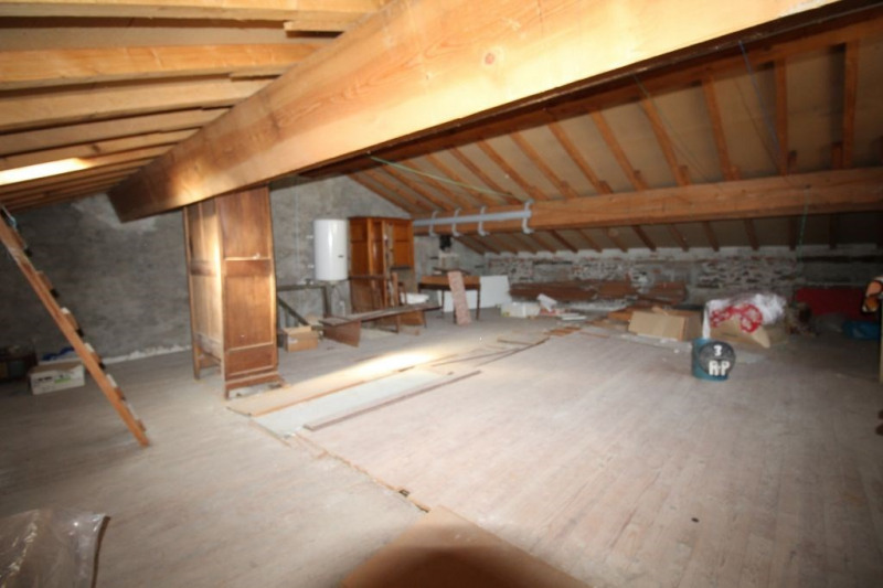 Vente immeuble Banyuls sur mer 265000€ - Photo 3
