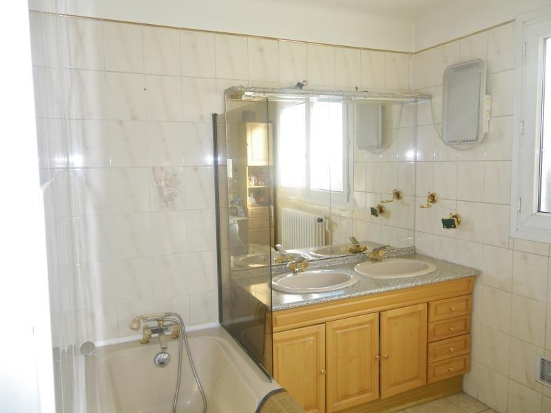 Sale house / villa Argenteuil 415000€ - Picture 8