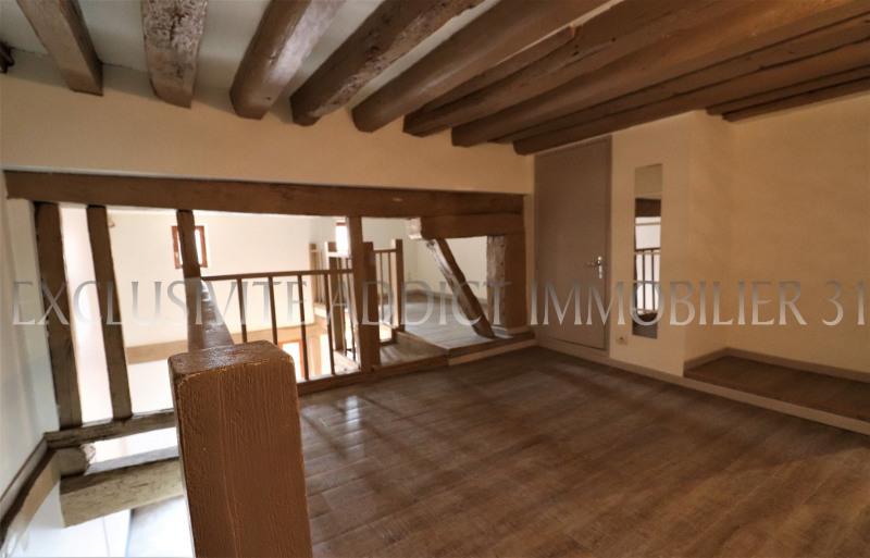 Produit d'investissement immeuble Lavaur 150000€ - Photo 9