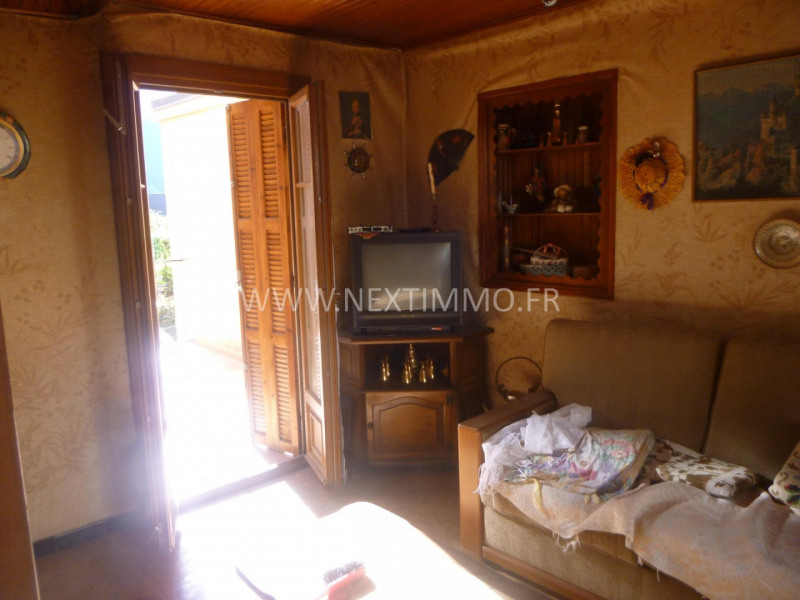 Vente appartement Belvédère 50 000€ - Photo 10