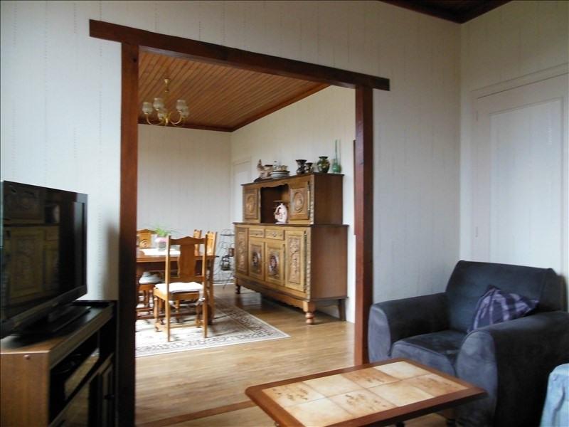 Sale house / villa Dammarie les lys 191000€ - Picture 3