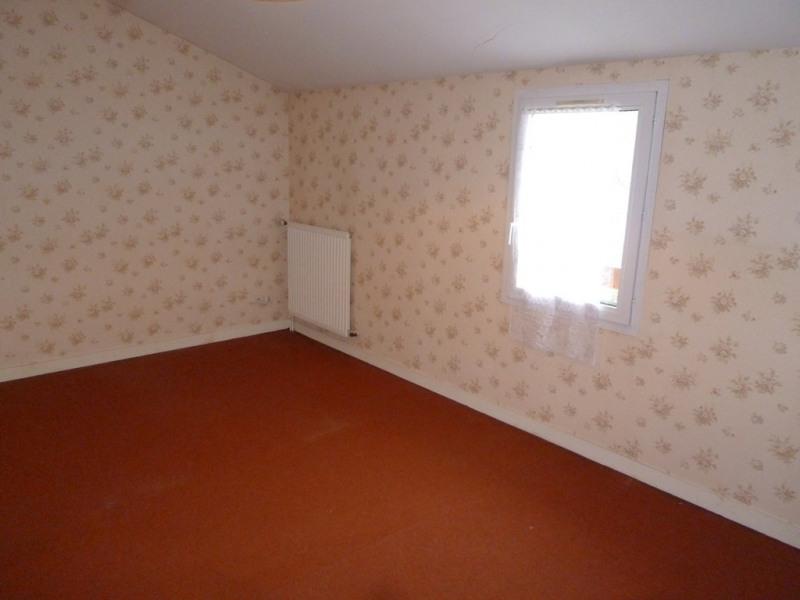 Vente maison / villa Cognac 178000€ - Photo 7