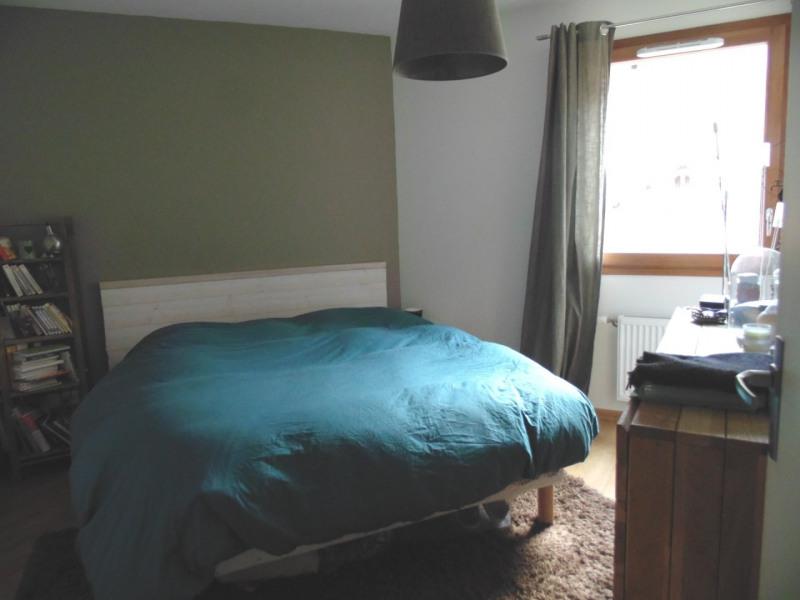 Vente appartement Veurey voroize 234000€ - Photo 9