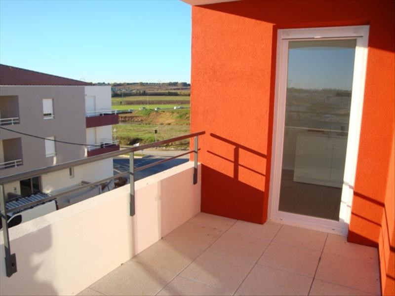 Alquiler  apartamento Vendargues 799€ CC - Fotografía 1