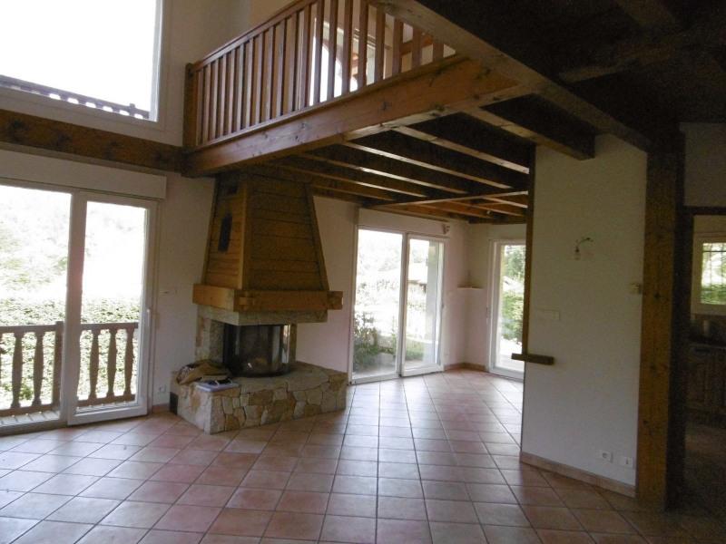 Sale house / villa Le chambon sur lignon 264550€ - Picture 3