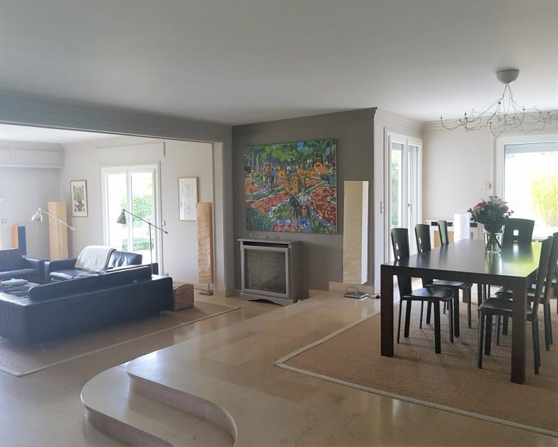 Sale house / villa Deuil-la-barre 1100000€ - Picture 3