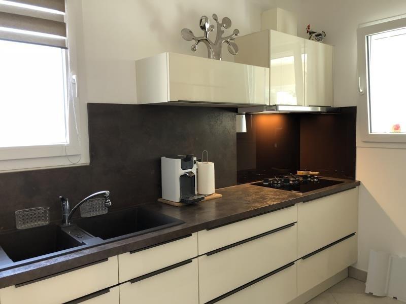 Vente de prestige maison / villa L ile rousse 820000€ - Photo 5