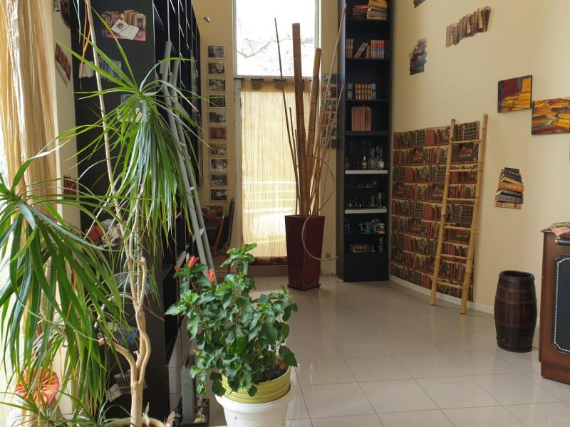 Vente maison / villa Fontenay-aux-roses 995000€ - Photo 8