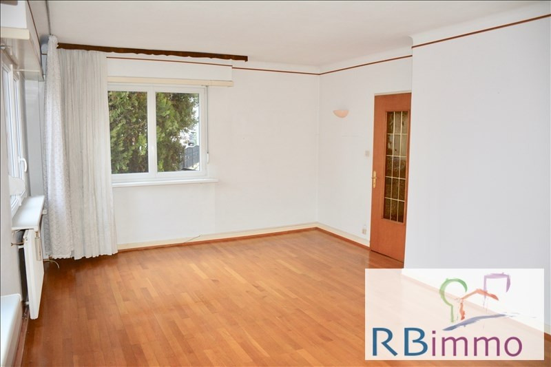 Vente appartement Schiltigheim 139 500€ - Photo 2