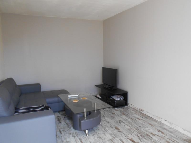 Sale house / villa Voiteur 150000€ - Picture 3