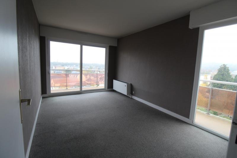 Vente appartement Evreux 99900€ - Photo 3