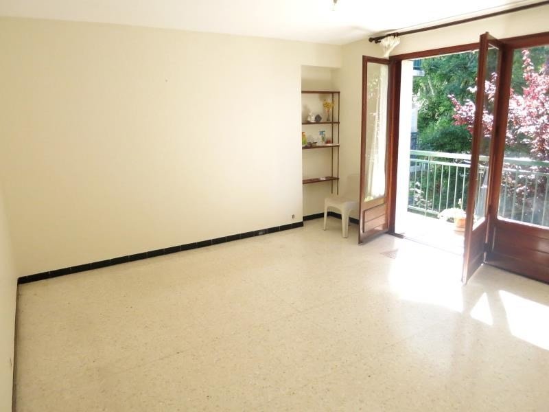 Vente appartement Montpellier 145 000€ - Photo 2