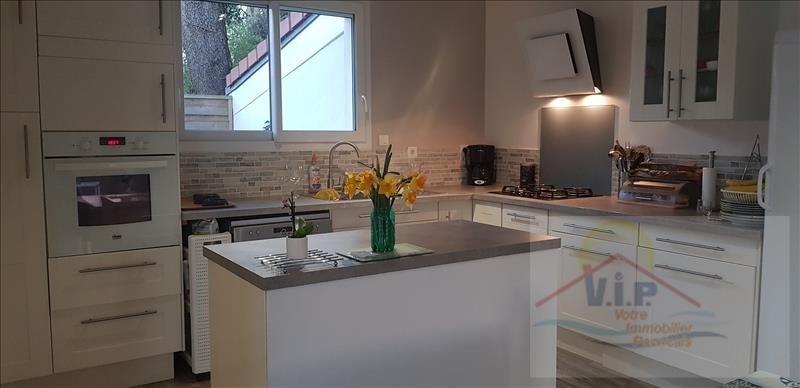 Vente maison / villa St brevin l ocean 279500€ - Photo 4