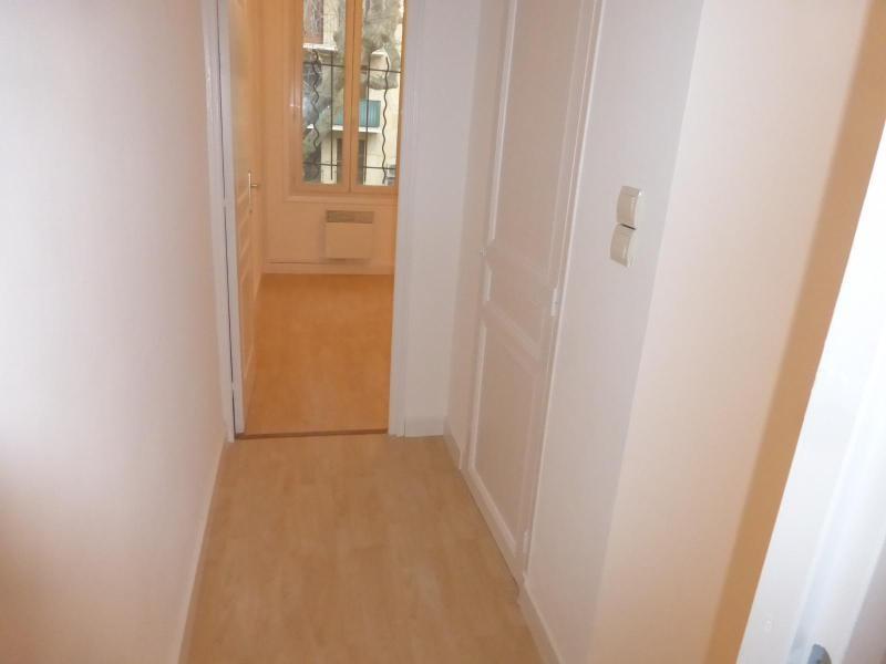 Location appartement Aix en provence 865€ CC - Photo 4