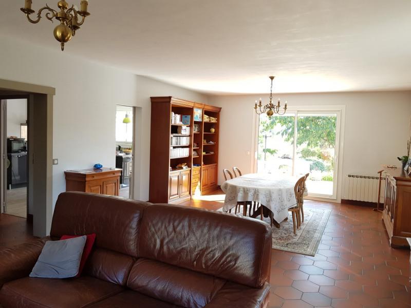 Sale house / villa Montigny-sur-loing 495000€ - Picture 6