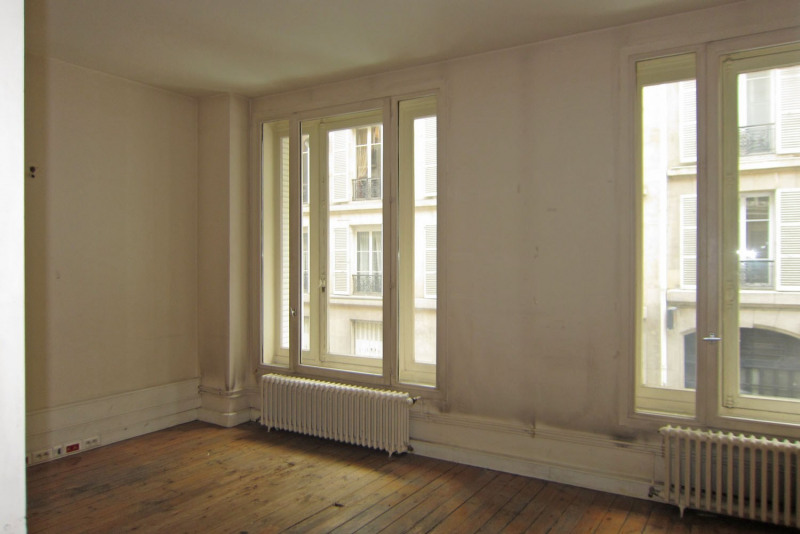 Location bureau Paris 10ème 4 380€ HC - Photo 4