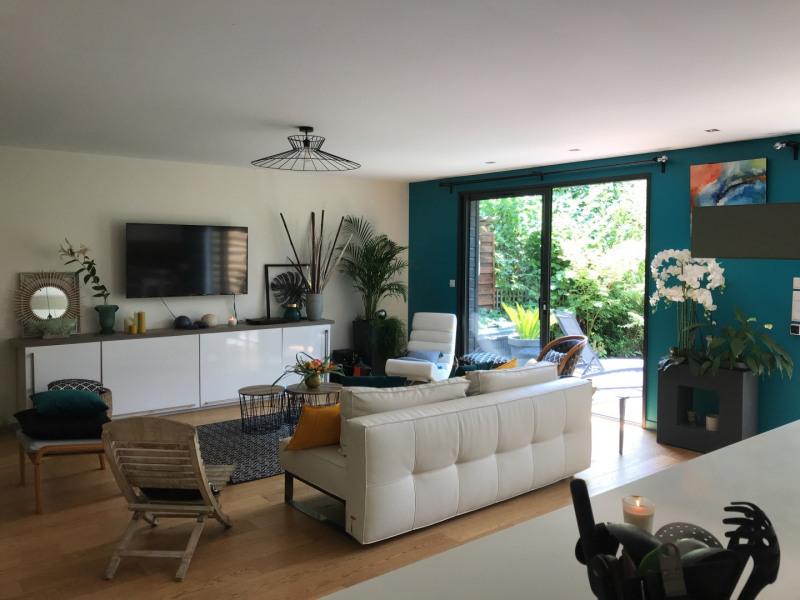 Vente maison / villa Antony 799000€ - Photo 6