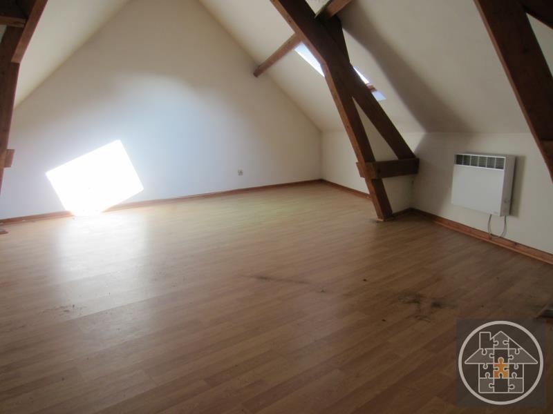 Sale house / villa Ville 81000€ - Picture 3