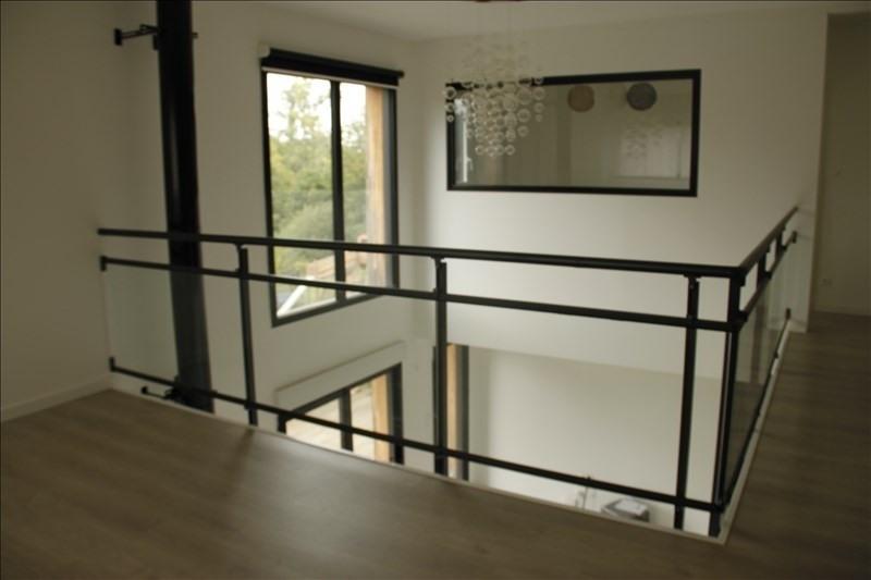 Location maison / villa Daux 1783€ CC - Photo 6