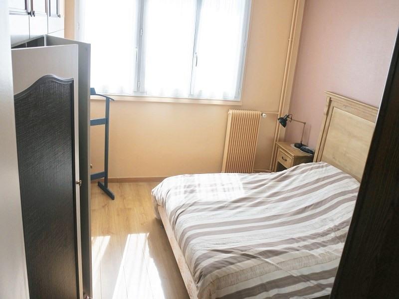 Sale apartment Montigny les cormeilles 126760€ - Picture 3