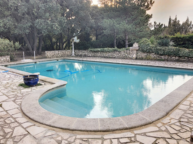Deluxe sale house / villa Saze 665000€ - Picture 7