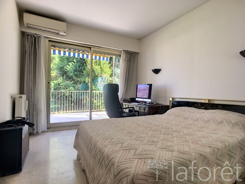 Vente appartement Roquebrune-cap-martin 760 000€ - Photo 4