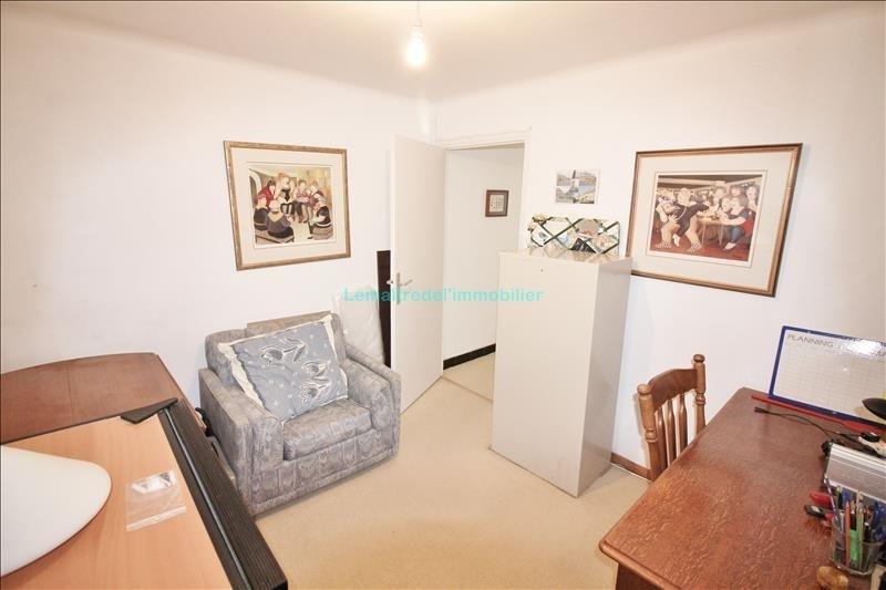 Vente maison / villa Saint cezaire sur siagne 299000€ - Photo 10