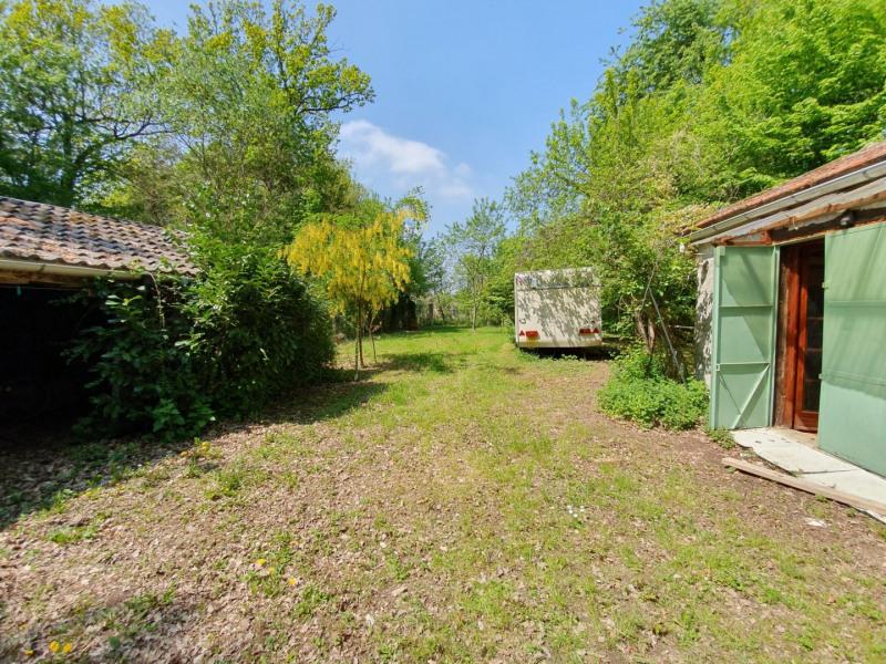 Sale site Pont sur yonne 16000€ - Picture 10