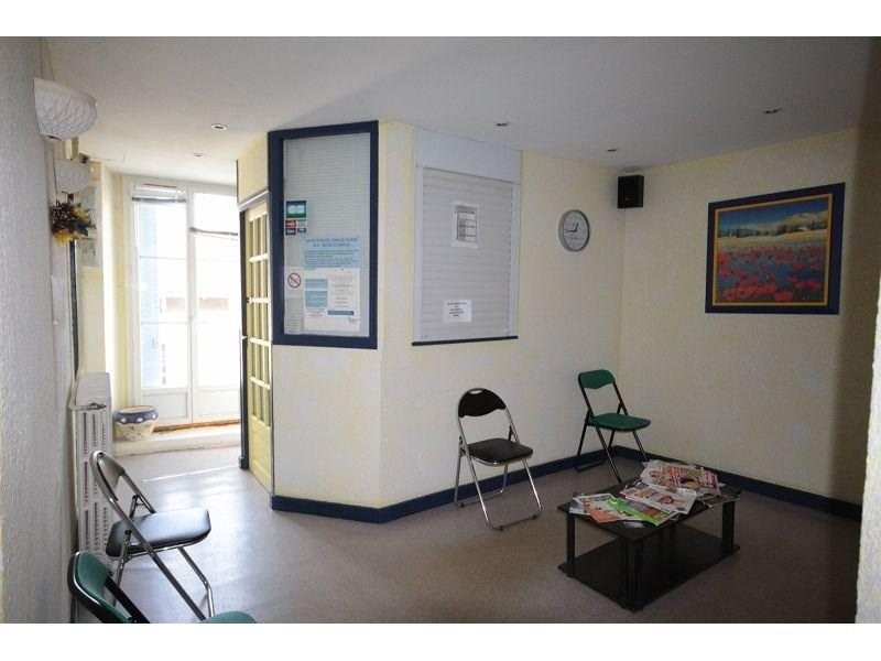 Sale house / villa Le monastier sur gazeille 86000€ - Picture 2