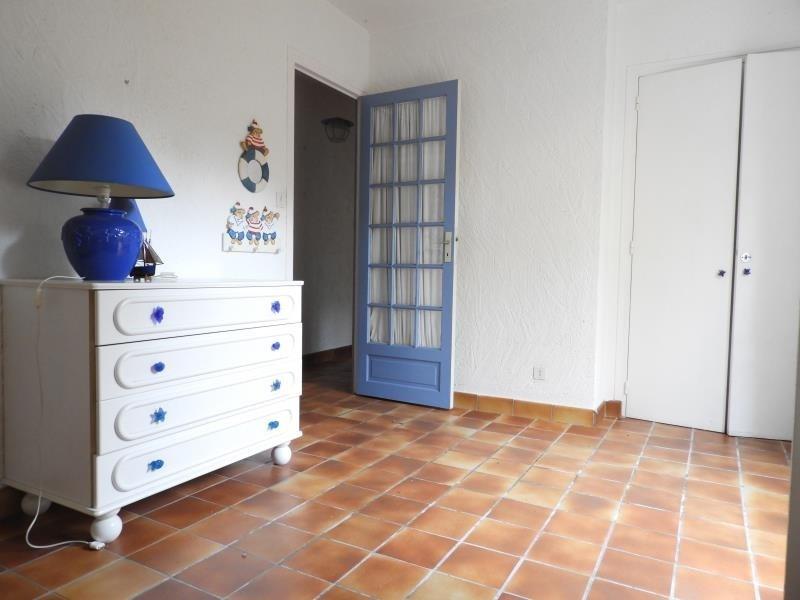 Vente maison / villa Dolus d'oleron 428400€ - Photo 8
