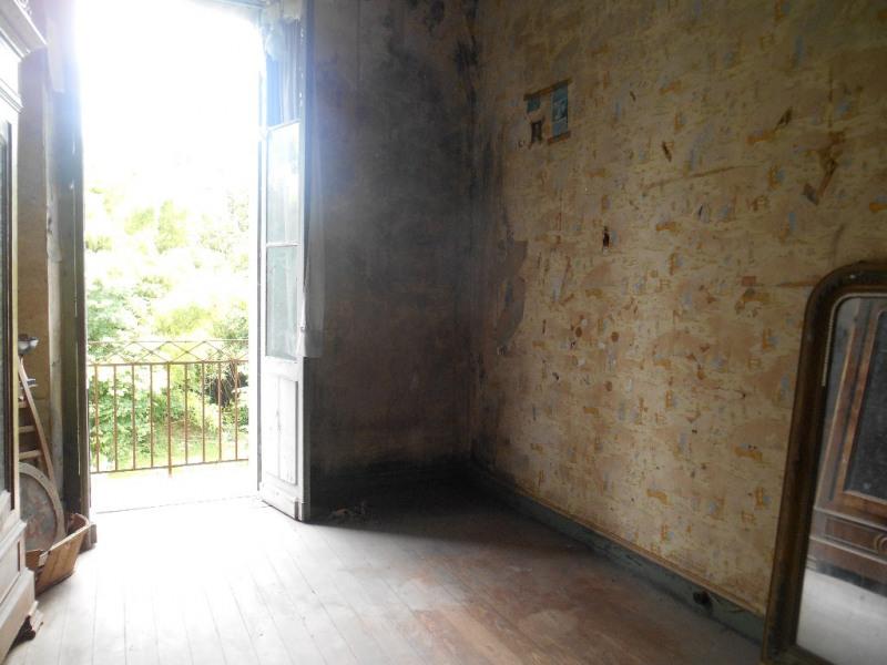 Vente maison / villa Beautiran 360000€ - Photo 7
