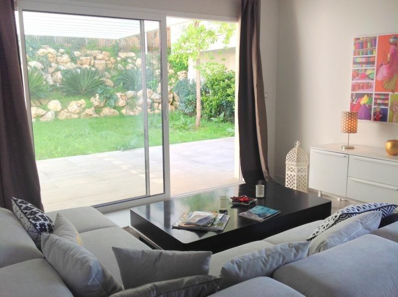 Vente de prestige appartement Montpellier 510500€ - Photo 2