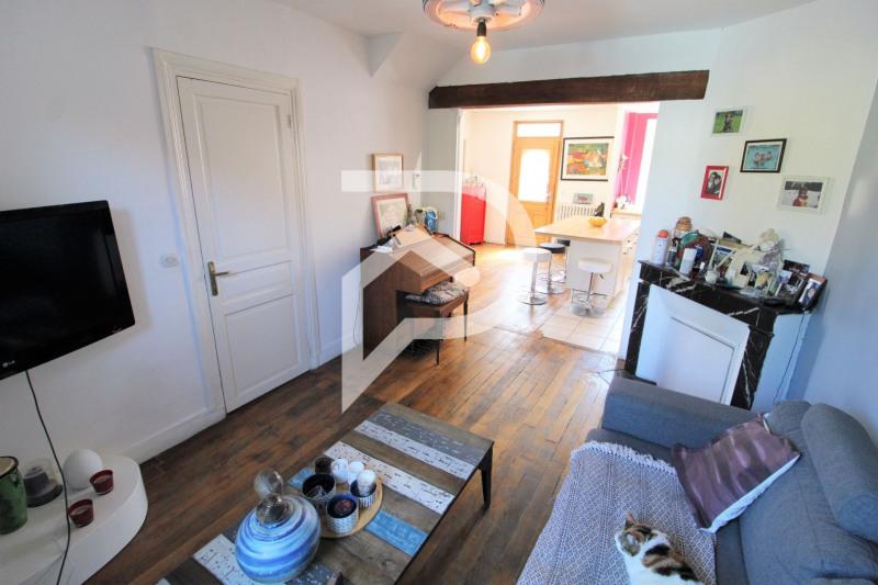Vente maison / villa Enghien les bains 450000€ - Photo 4