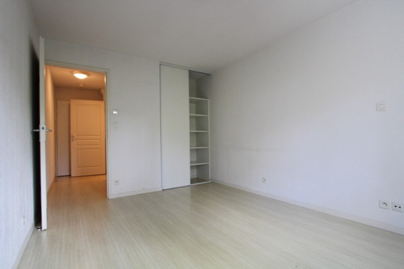 Location appartement Nantes 373€ CC - Photo 3