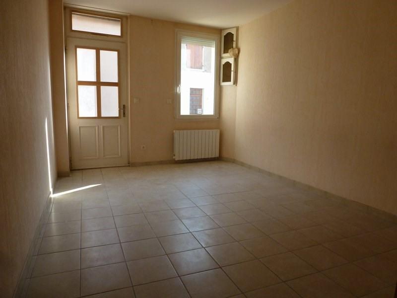 Location appartement Hauterives 350€ CC - Photo 3